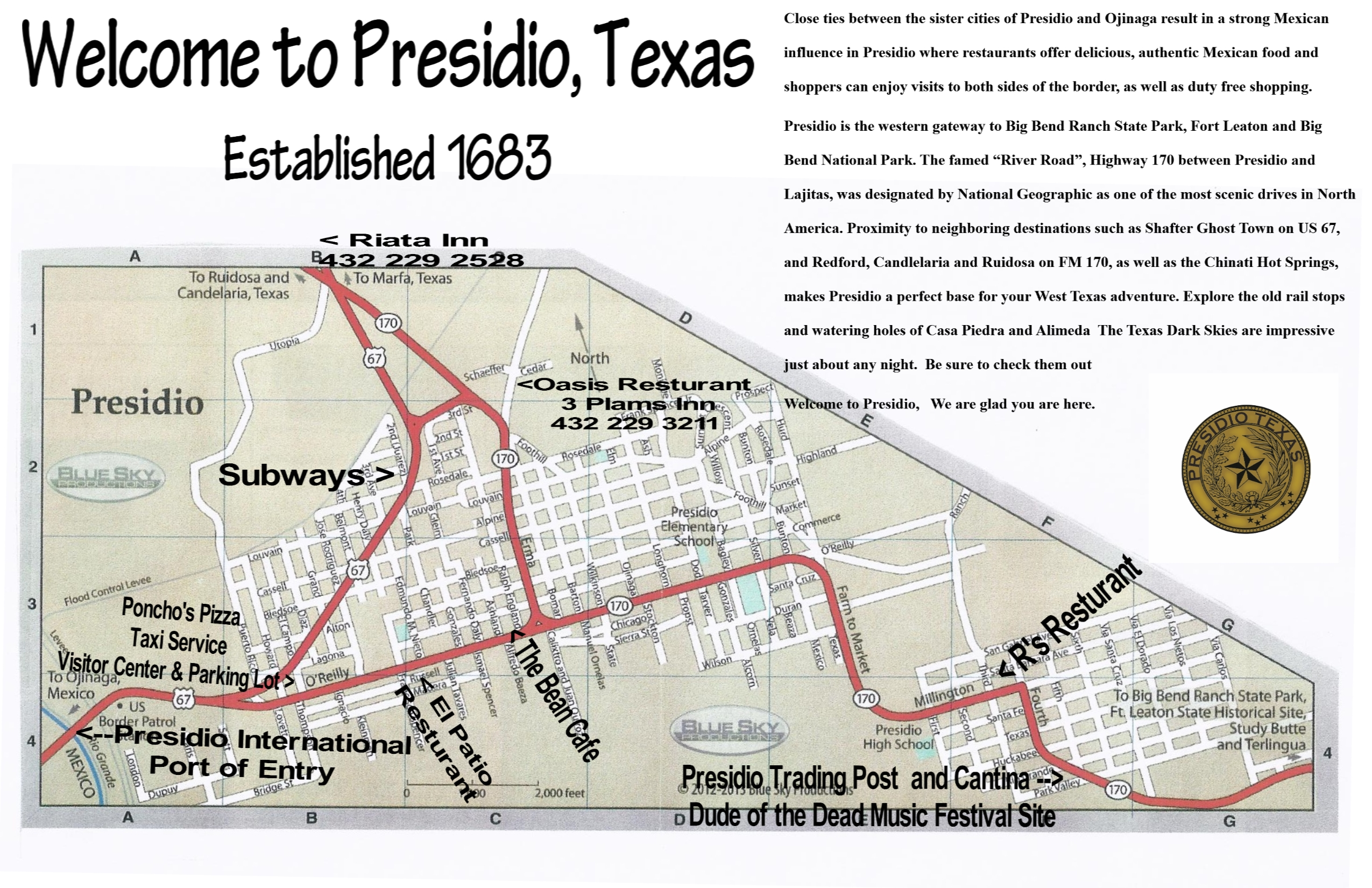 presidio-dude-map