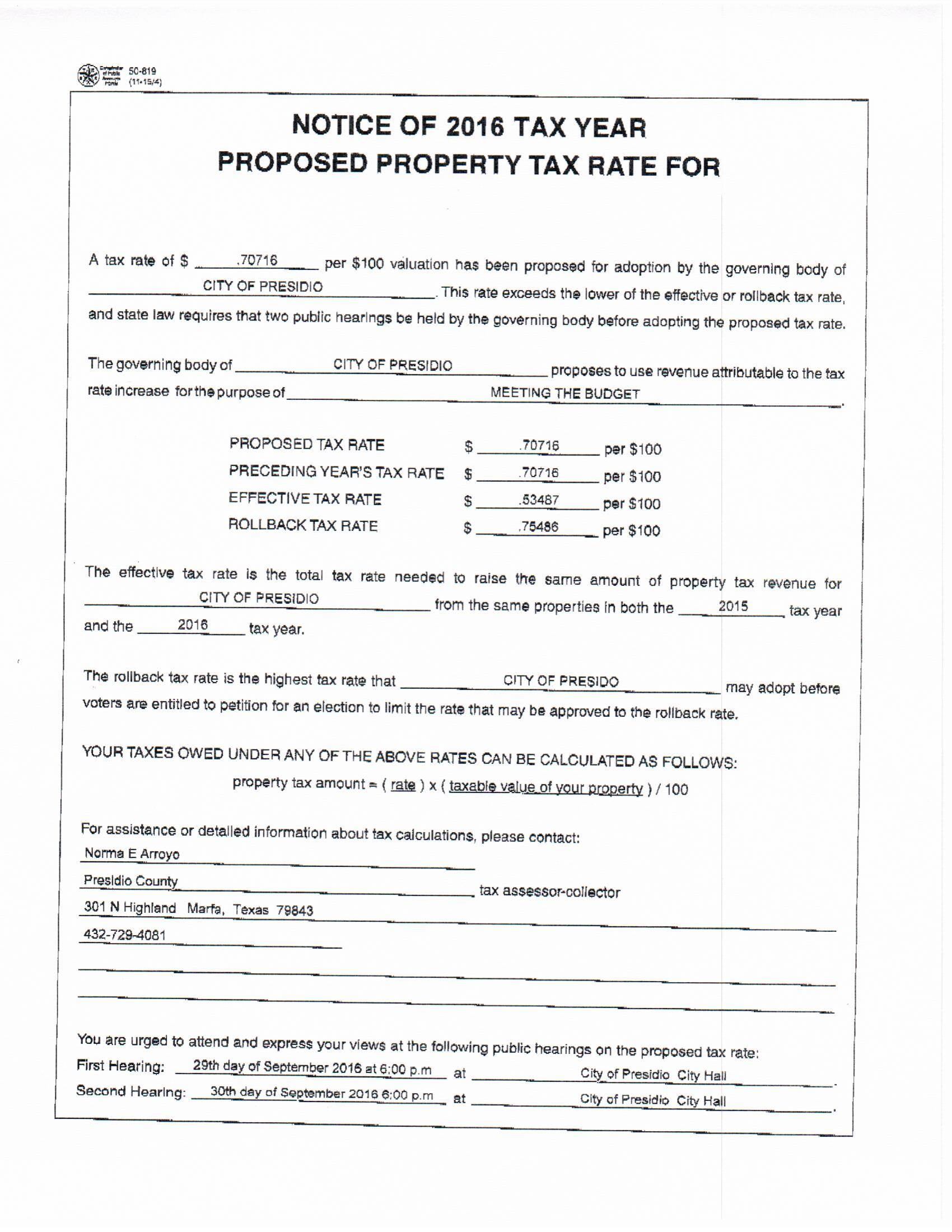 2016-proposed-city-tax-rate0001