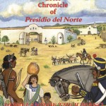 30_Presidio-del-Norte-English[1]