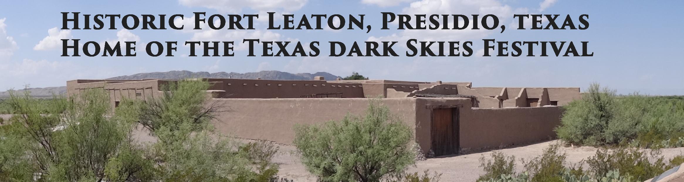 Historic Ft Leaton Trajan Pro 3 font